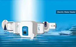 Finolex Water Heater Geyser
