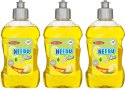 Am Care Neebu Lehar Dishwash Gel, For Dish Washing, Packaging Size: 250 Ml