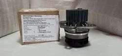 Water Pump Assy. for Volkswagen Vento OE, 2 - 5 HP