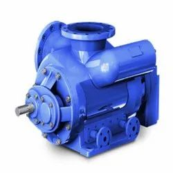 Twin Screw Pump Blackmer