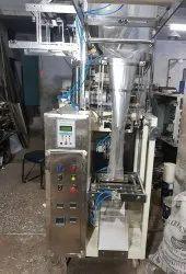 Automatic Granule Packing Machine