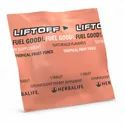 Herbalife Liftoff Tropical Fruit Force 10 Tablets
