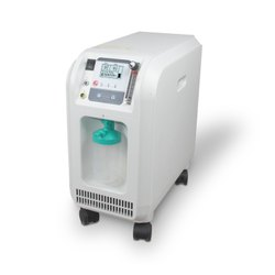 Medinain Portable Oxygen Concentrator