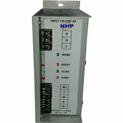 NHP-BC-24-10-A Battery Charger