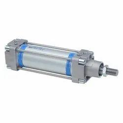 Tie Rod Air Cylinder