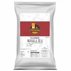 Classic Masala Tea Premix