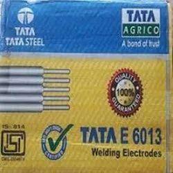 Tata Welding Electrode