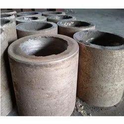 Lead Bronze Centrifugal Castings