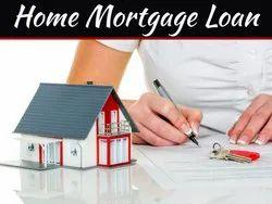 Bank Property loan, 30 Days, 15 Lakh - Crore