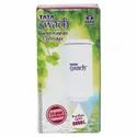 Non Electric Gravity Based Water Purifier Tata Uhf 6000 Litre Filter Cartridges