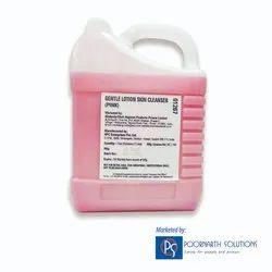 Gentle Lotion Skin Cleanser / Liquid Soap 01267