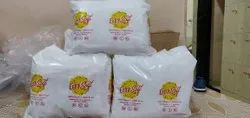 Extra Soft Adult Diaper Large