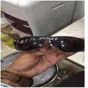 Suntech Black Safety Glass