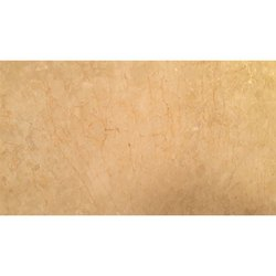 Percian Beige Coloured Marble
