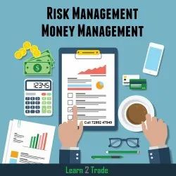 Risk Management and Money Management