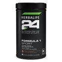 Herbalife24 Formula 1 Sport Chocolate 780 g