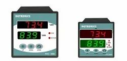 Nutronics Humidity Instruments PHC-3080M