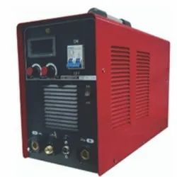 Three Phase TIG 400s Welding Machine, For Industrial, 400 Amp
