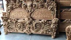 Carving Furniture