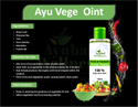 Fruit & Vegetables Herbal Cleanser
