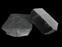 Kaddapah Cobble Stones