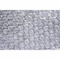 Coin Size Big Bubble Air Bubble Bags