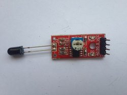 Arduino Pack Flame Sensor Module