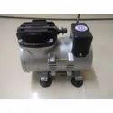 Diaphragm Vacuum Pump - AVI