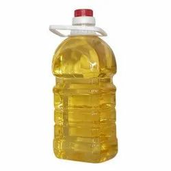 Liquid Poly Unsaturated Sunflower Cooking Oil, Packaging Size: 1 litre, Packaging Type: Plastic Bottle