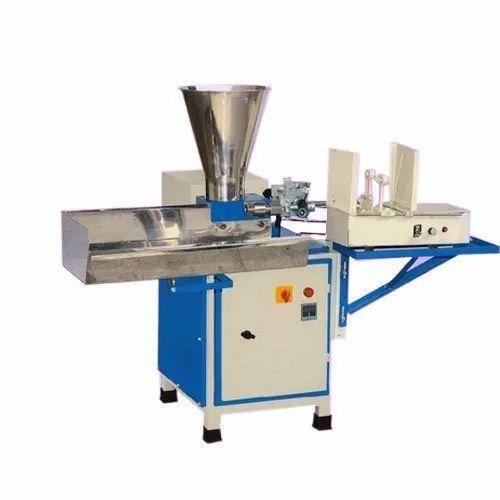 Aggarbatti Making Machine