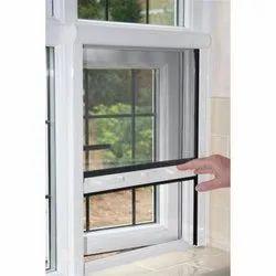 For Window Sliding Mosquito Net