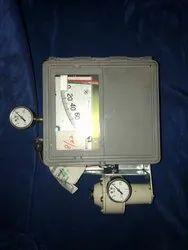 KGPA12 03821A1T 7G Yamatake Pressure Indicating Controller