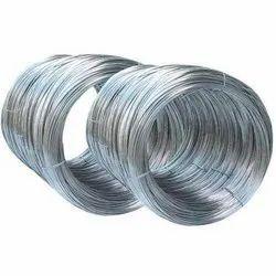 5 Mm 10 Gauge Mild Steel Wires