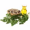 Moringa Oil Uses and Benefits - Healthline