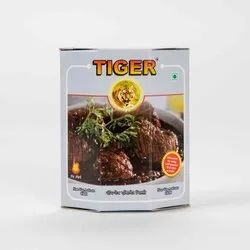 Tiger Non Veg Activate Chilli Powder 50G