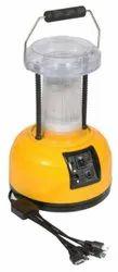 Solar Lantern / Lamp