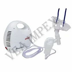 Angel (Nebulizer Machine)