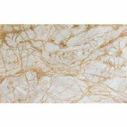 Bianco Fantacy Onyx Marble
