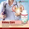 Kidney Booster Medicine