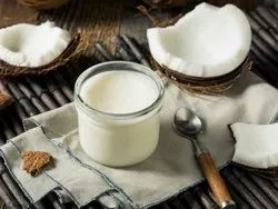 Cold Pressed Multi-size Coconut Oil