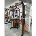 MS Functional Trainer Machine