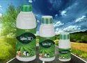 Lighten Pro Plant Growth Promoter