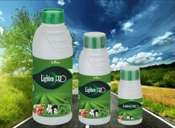Lighten Pro Plant Growth Promoter