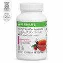102 G Herbal Tea Concentrate Raspberry