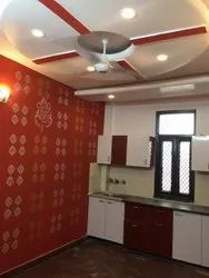 2 BHK FLOOR ALL DELHI PROPARTY DILER