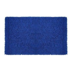 Cotton Shaggy Carpet