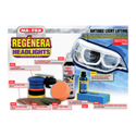 Healight Cleaning Kit Professional