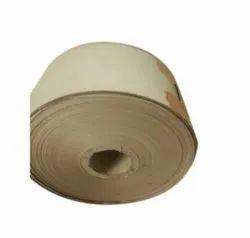 Plain Brown Kraft Paper Roll, 100 Gsm