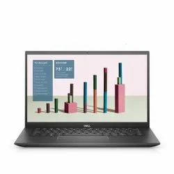 Dell Inspiron 5408 Laptop (10th Gen I5-1035 G1/8 Gb/512 Ssd/2 Gb Nvidia Graphics/ Win10 Ms Office