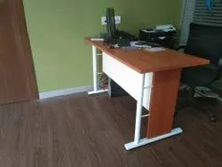 Computer Table 1201 2M